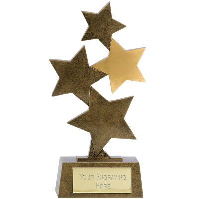 Star Awards