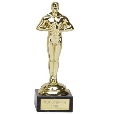 Fun Trophies & Awards