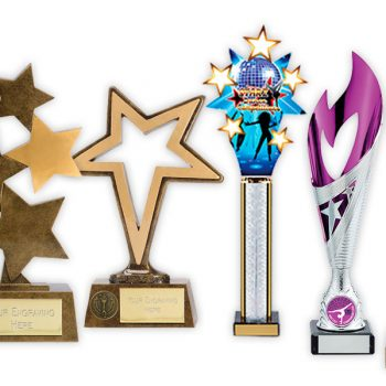 All Purpose Trophies