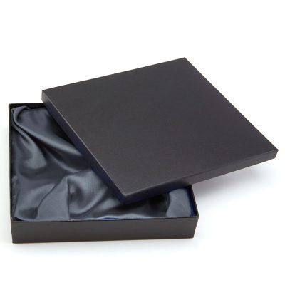 Salver Boxes
