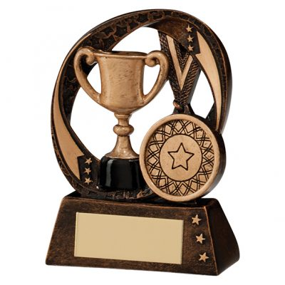 Multipurpose Awards