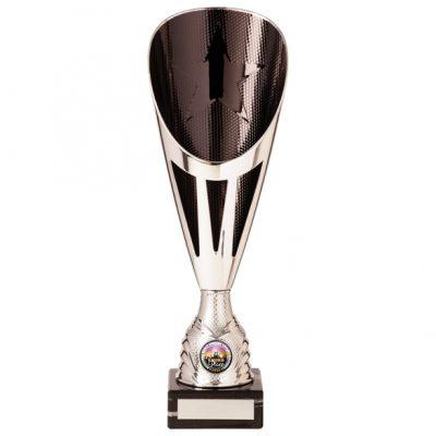 Cups & Flute Trophies