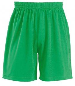 SOL'S Kids San Siro 2 Shorts