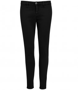 SOL'S Ladies Jules Chino Trousers