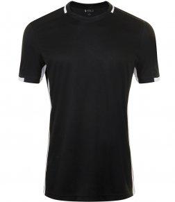SOL'S Classico Contrast T-Shirt