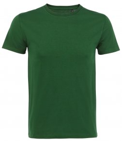SOL'S Milo Organic T-Shirt
