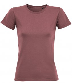 SOL'S Ladies Regent Fit T-Shirt