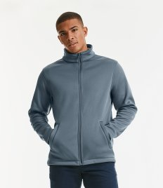 Russell Smart Soft Shell Jacket
