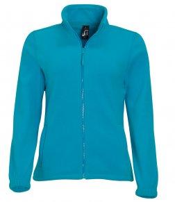 SOL'S Ladies North Fleece Jacket