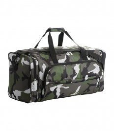 SOL'S Weekend Holdall