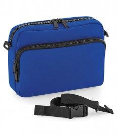 BagBase Modulr™ 2L Multipocket
