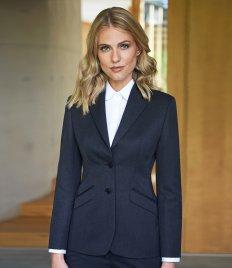 Brook Taverner Ladies Concept Hebe Jacket