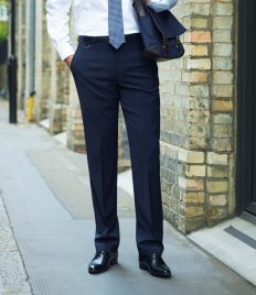 Brook Taverner One Mars Trousers