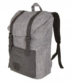 Bags2Go Redwoods Backpack
