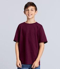 Gildan Kids Heavy Cotton™ T-Shirt