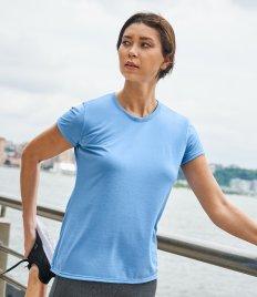 Gildan Ladies Performance® T-Shirt