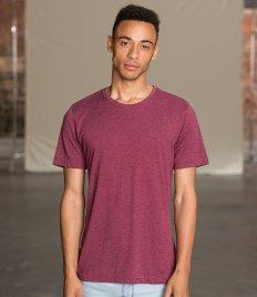 AWDis Tri-Blend T-Shirt