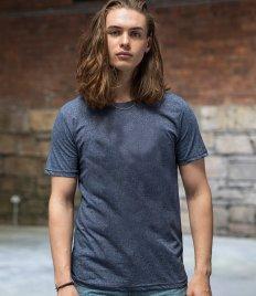 AWDis Space Blend T-Shirt