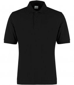 Kustom Kit Cotton Klassic Superwash® 60°C Polo Shirt