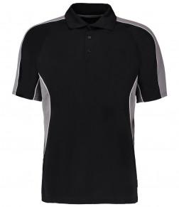 Gamegear Cooltex® Active Polo Shirt
