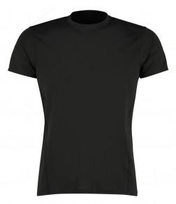 Gamegear Compact Stretch Performance T-Shirt