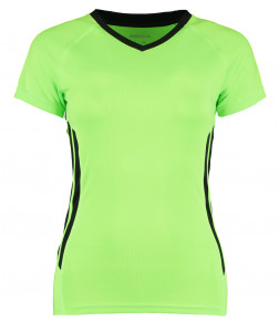 Gamegear Ladies Cooltex® Training T-Shirt