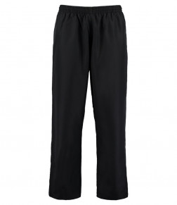 Gamegear Cooltex® Track Pants