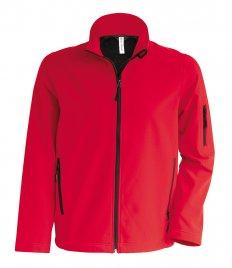 Kariban Soft Shell Jacket