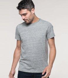 Kariban Vintage T-Shirt