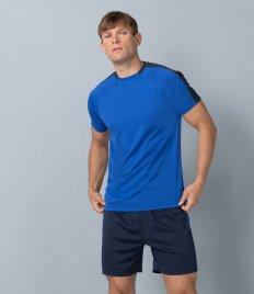 Finden and Hales Unisex Team T-Shirt