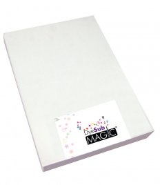 DyeSubMagic Sublimation Paper