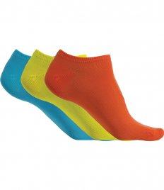 Proact Microfibre Sneaker Socks