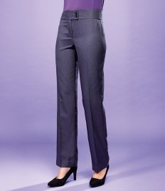 Premier Ladies Iris Straight Leg Trousers