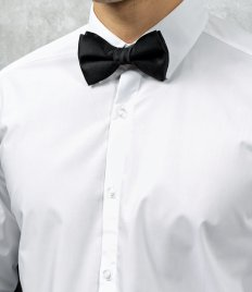 Premier Bow Tie