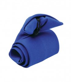 Premier Clip on Tie