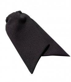 Premier Ladies Clip On Cravat