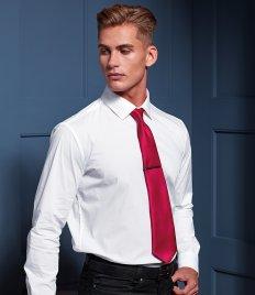 Premier 'Colours' Satin Tie