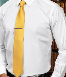 Premier Micro Waffle Tie