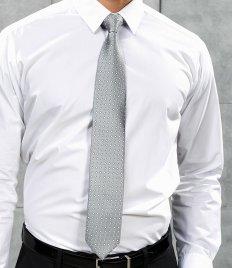 Premier Squares Tie