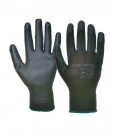 Portwest PU Palm Gloves