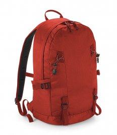 Quadra Everyday Outdoor 20 Litre Backpack