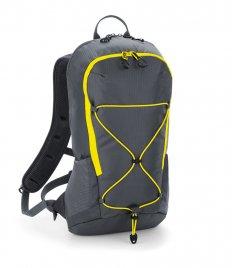 Quadra SLX-Lite 10 Litre Hydration Pack