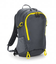 Quadra SLX-Lite 25 Litre Daypack