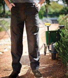 Regatta Action Trousers