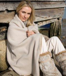 Result Polartherm™ Blanket