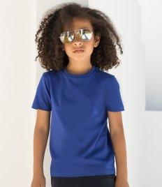 SF Minni Kids Feel Good Stretch T-Shirt