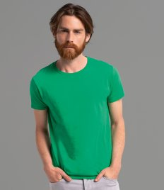 Fruit of the Loom Iconic 150 T-Shirt
