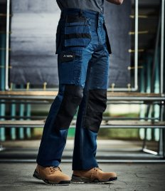 Tactical Threads Incursion Holster Trousers