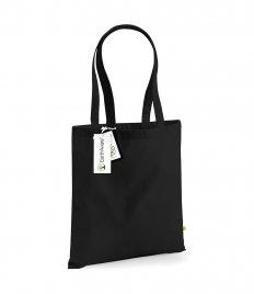 Westford Mill EarthAware® Organic Bag For Life