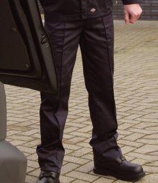 Dickies Redhawk Uniform Trousers